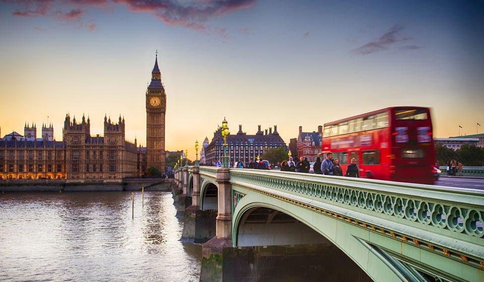 Assicurazione Sanitaria Regno Unito e Inghilterra