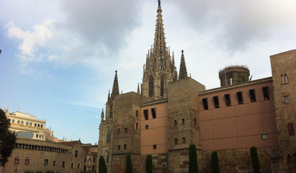 Assicurazione viaggio Spagna